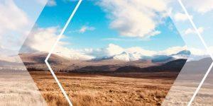 'ENRICH' Cymru North Wales Launch
