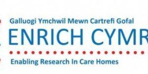 ENRICH Cymru North Wales Launch
