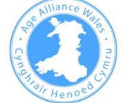 Age Alliance Wales