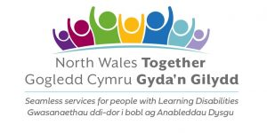 North Wales Together: Seamless services for people with learning disabilities